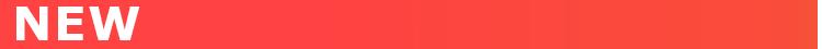 Następne logo klanowe :>
